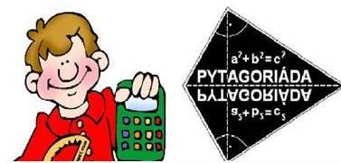 """Képtalálat a következőre: """"pitagorasz"""""""